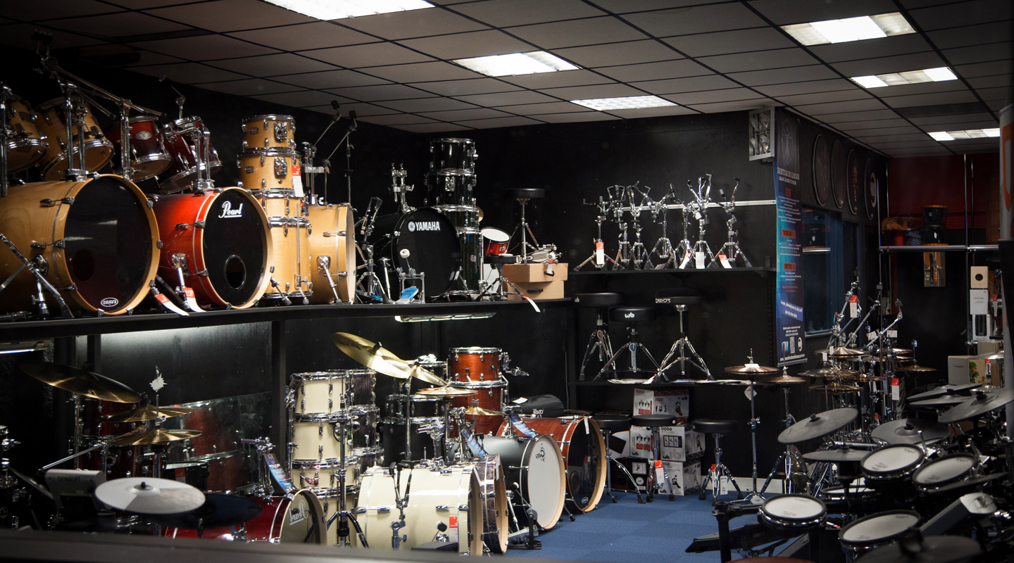 magasin-musique-caen-music-hemann-batterie-percussions