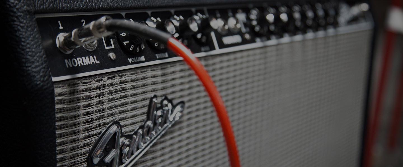 location backline caen amplis guitare music 39 hemann. Black Bedroom Furniture Sets. Home Design Ideas