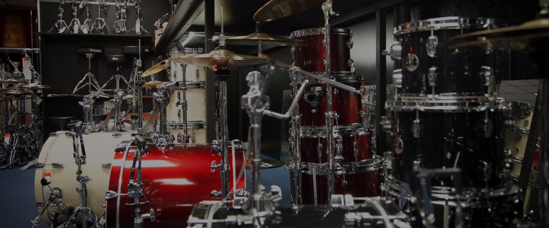 location backline caen drums music 39 hemann. Black Bedroom Furniture Sets. Home Design Ideas