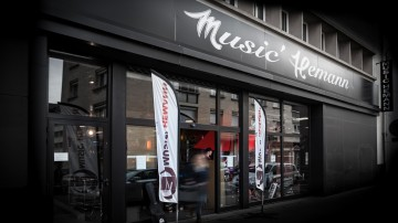 accueil-music-hemann-magasin-musique-caen-cours-musique-caen-900