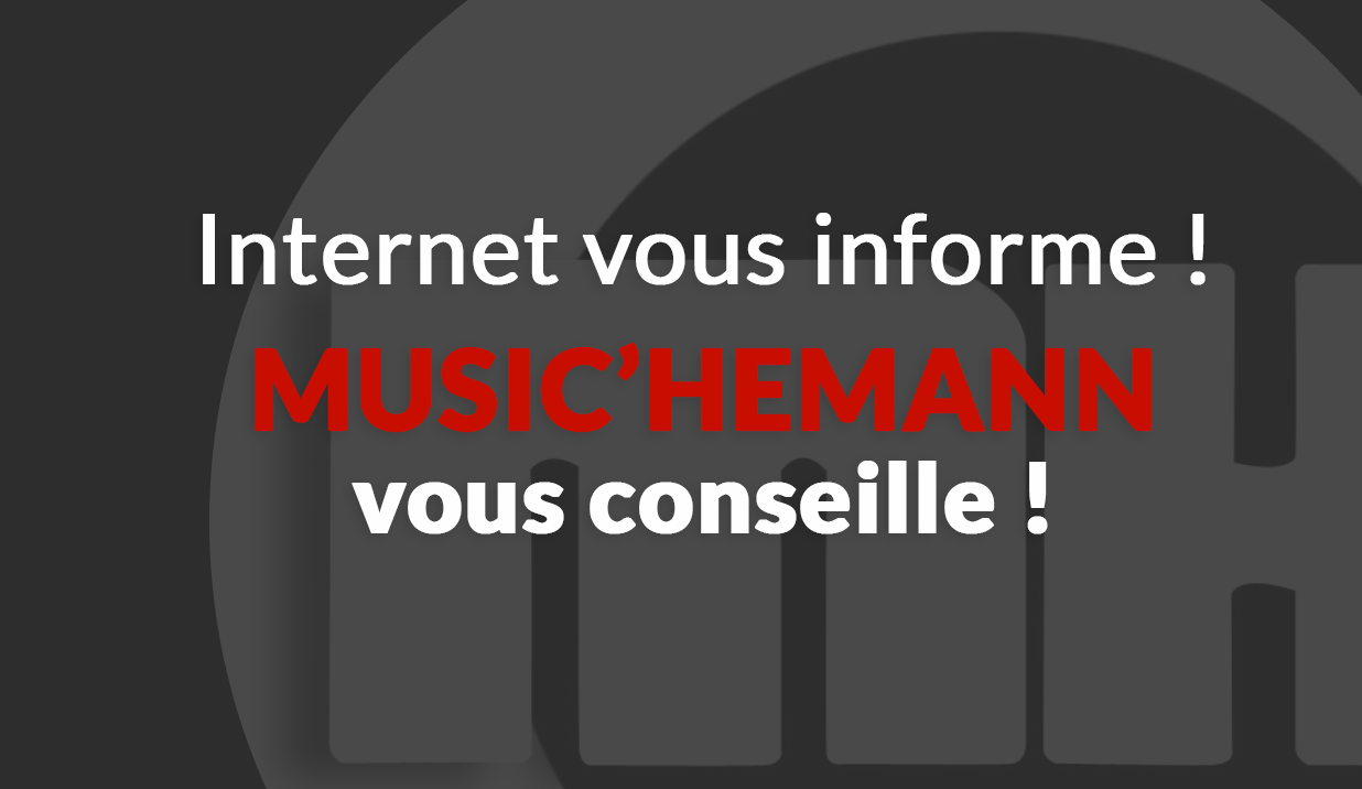 news-1-music-hemann-magasin-musiqque-caen