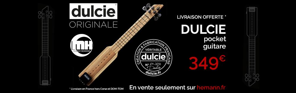 dulcie-music-hemann-banniere-2017