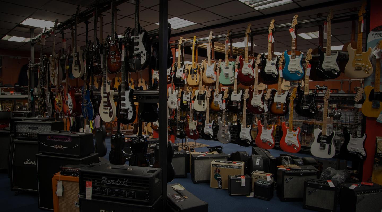 magasin-musique-caen-music-hemann-guitare-basse