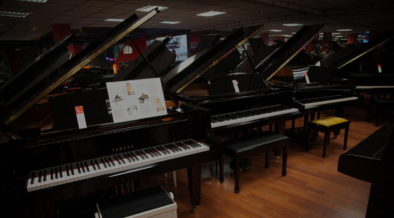 magasin-musique-caen-music-hemann-piano-clavier
