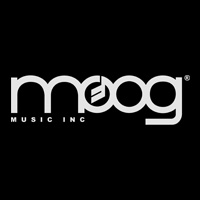 magasin musique caen music hemann