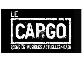 Magasin et cours de musique à Caen