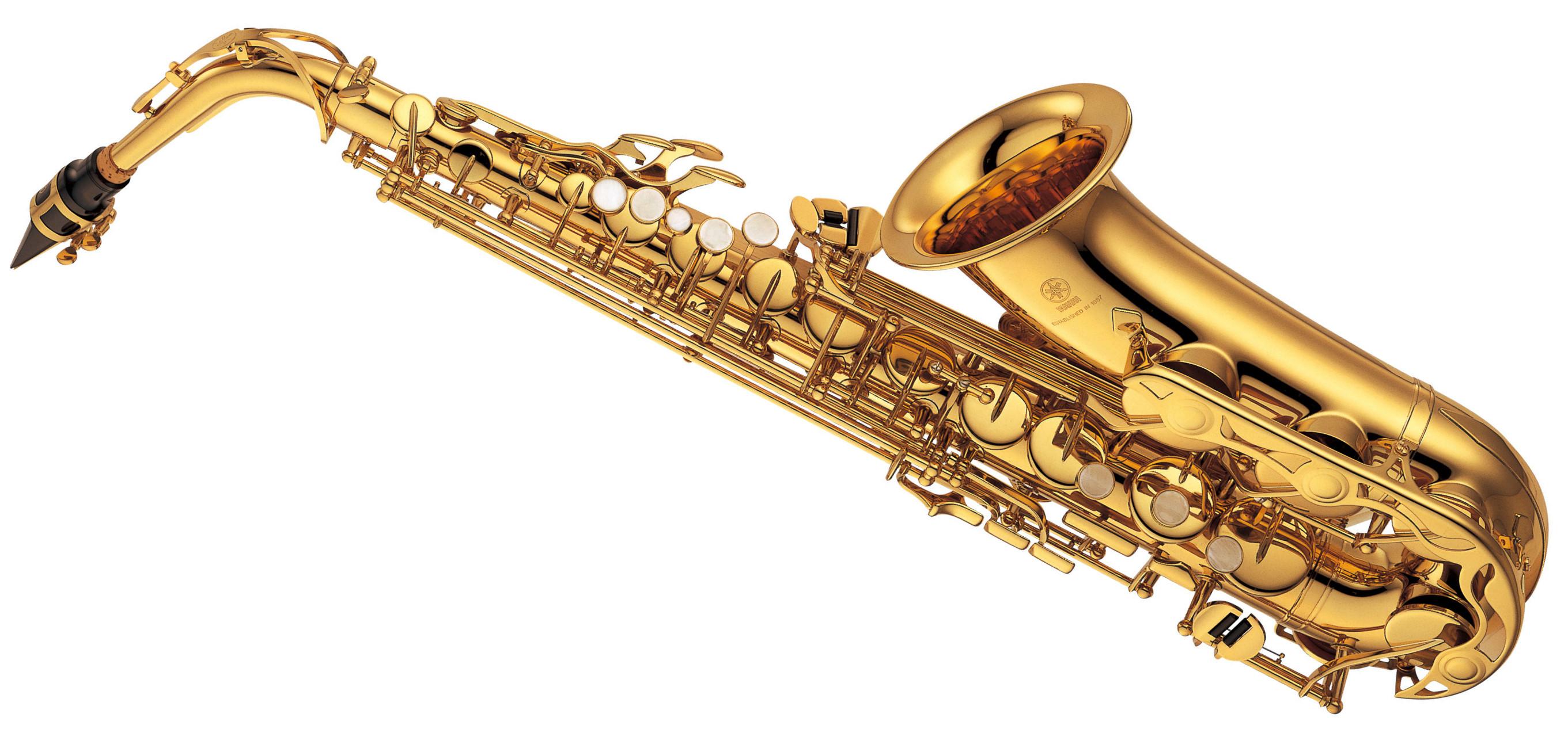Cours de musique à Caen