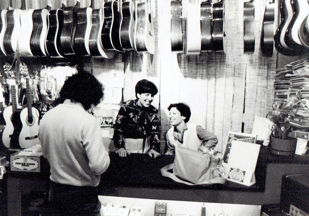 01-music-hemann-historique-entreprise-magasin-musique-caen