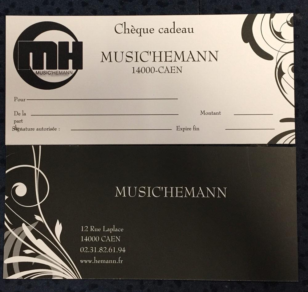music-hemann-cheque-cadeau