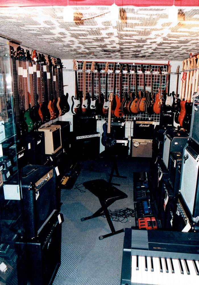 06-music-hemann-historique-entreprise-magasin-musique-caen