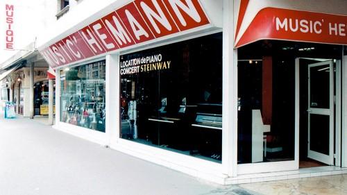 08-music-hemann-historique-entreprise-magasin-musique-caen