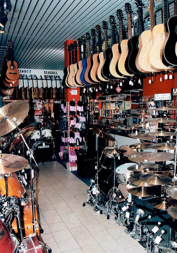 09-music-hemann-historique-entreprise-magasin-musique-caen